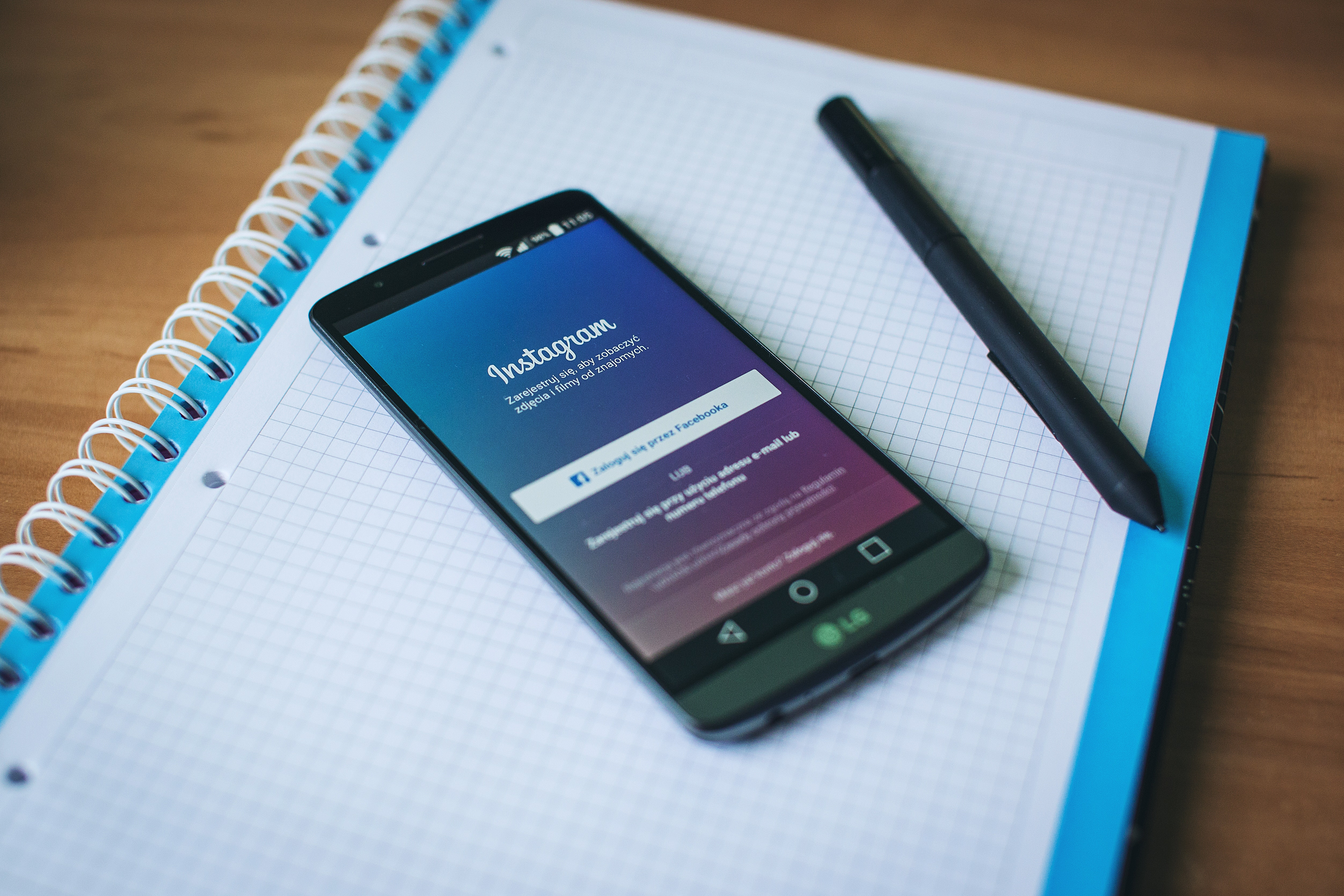 5 Tools to Optimize Your Instagram for Affiliate Marketing