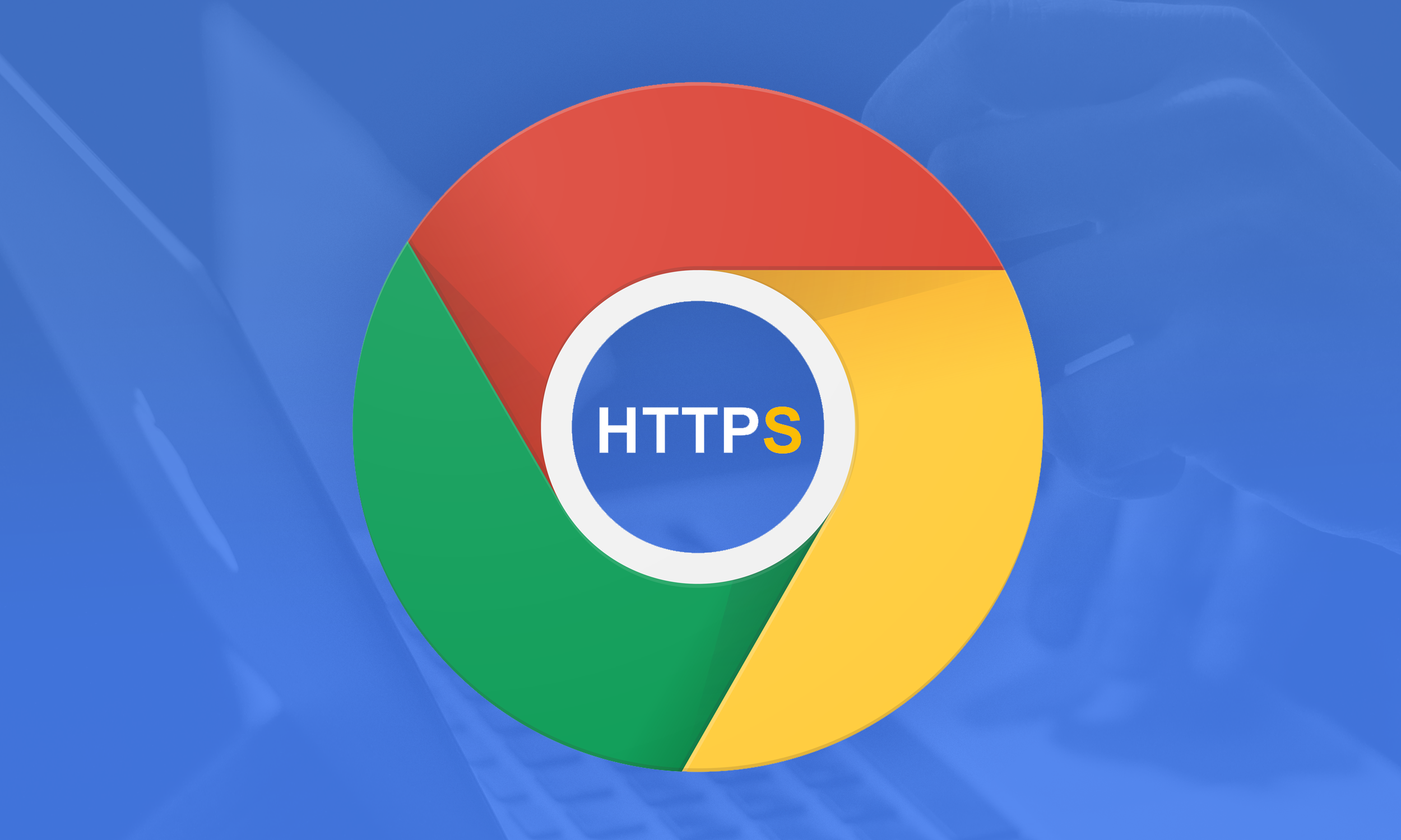 How Google Chrome's New HTTPS Security Changes Affect MaxBounty Affiliates