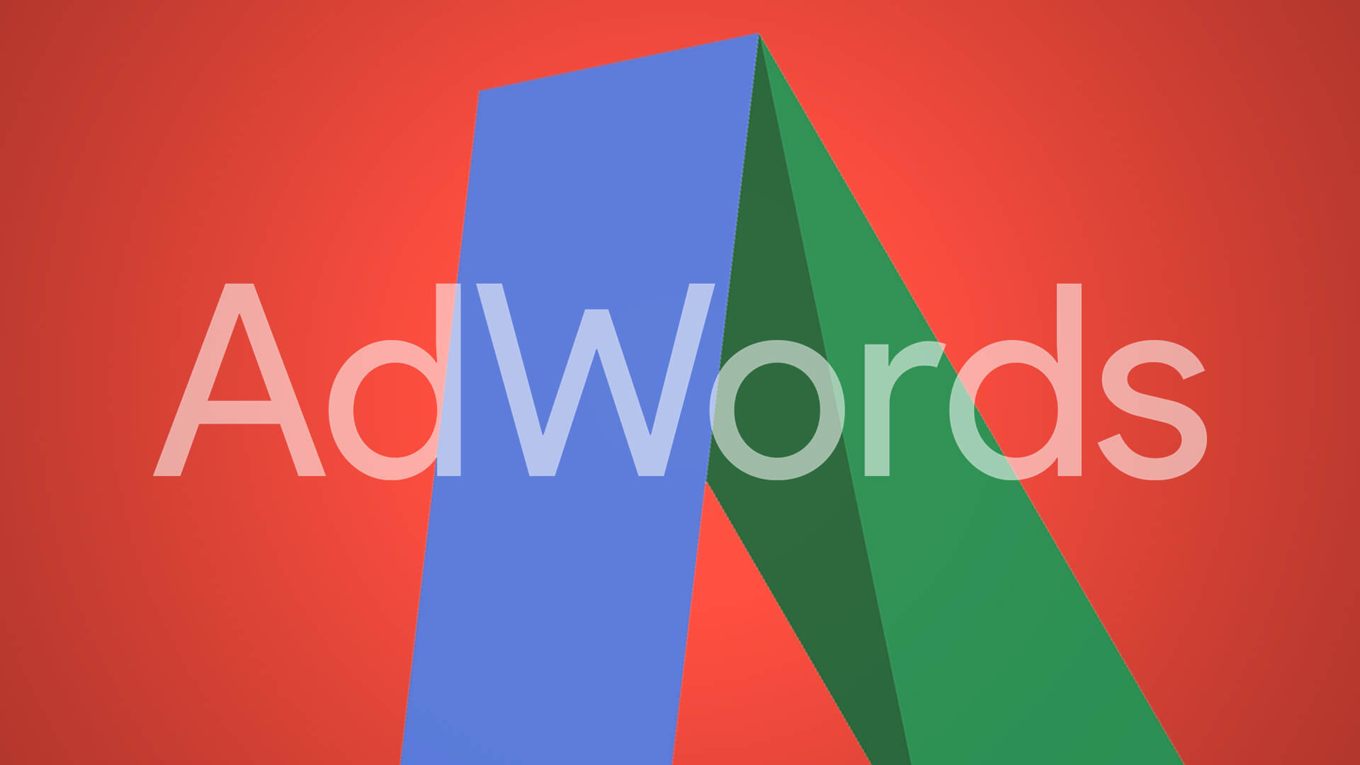 AdWord's Parallel Tracking Increases Conversions for Affiliates