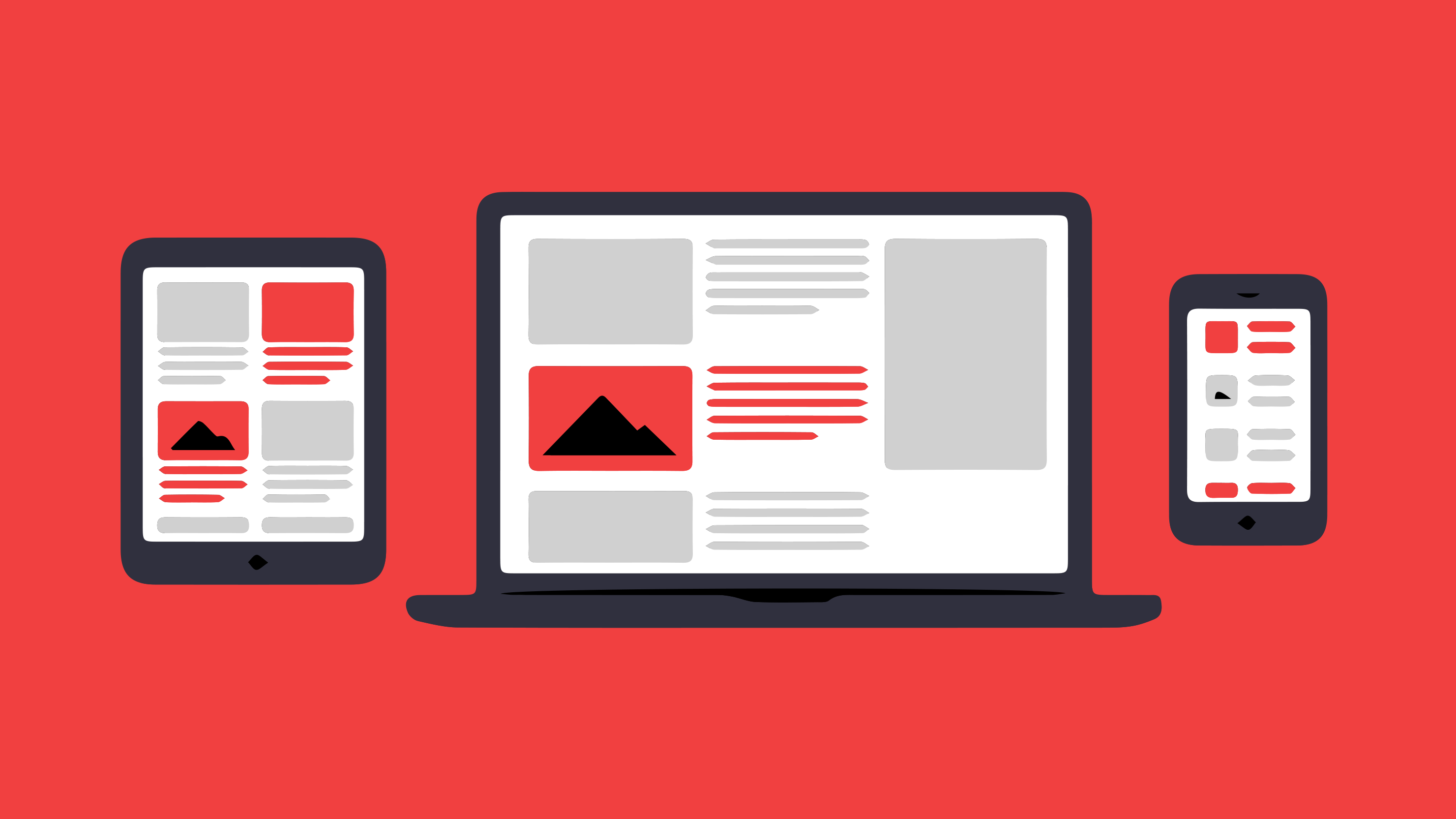 Native Ads: 5 Tips for Conversions in Affiliate Marketing