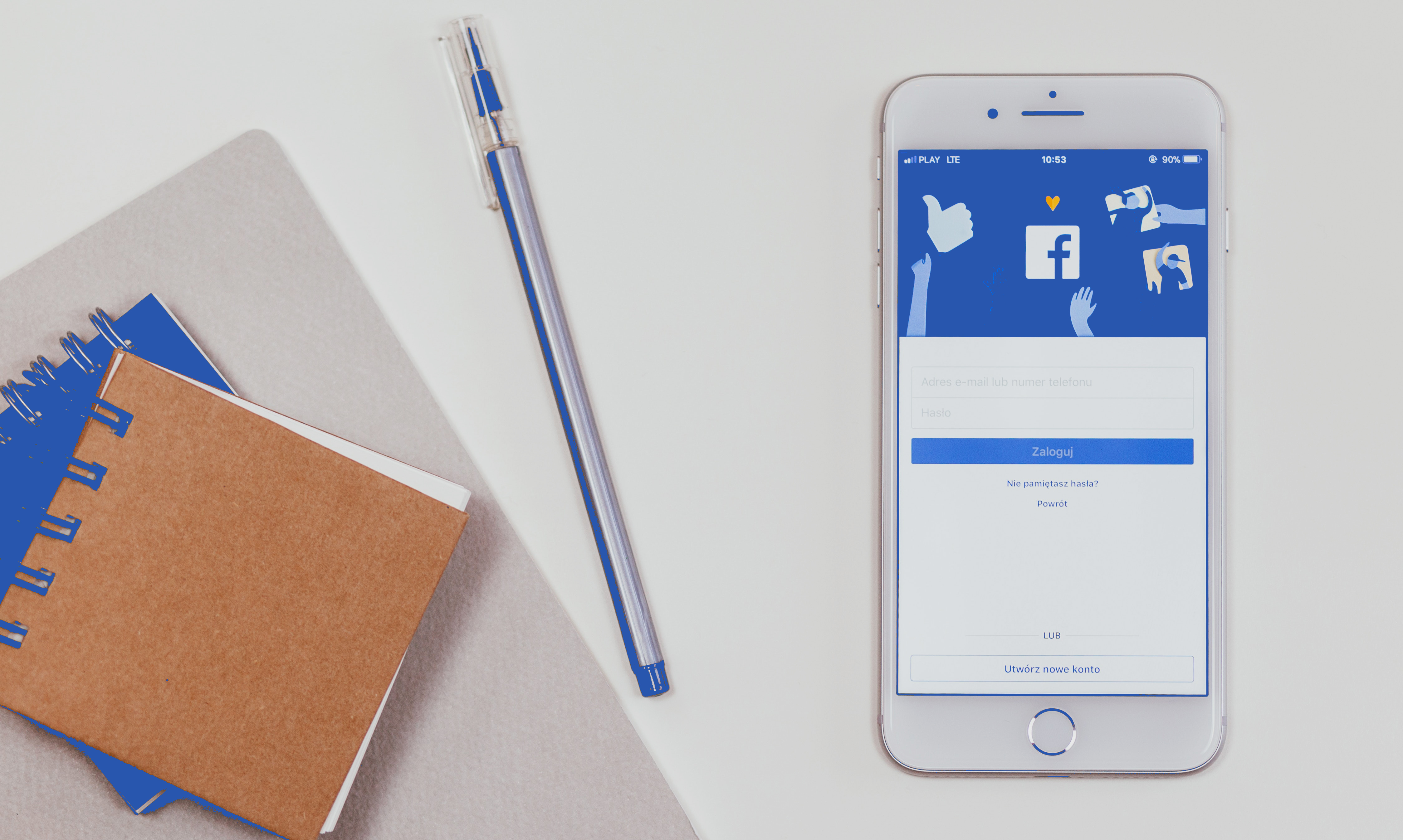 Creating Landing Pages for Facebook Ad Conversions: The Ultimate Guide