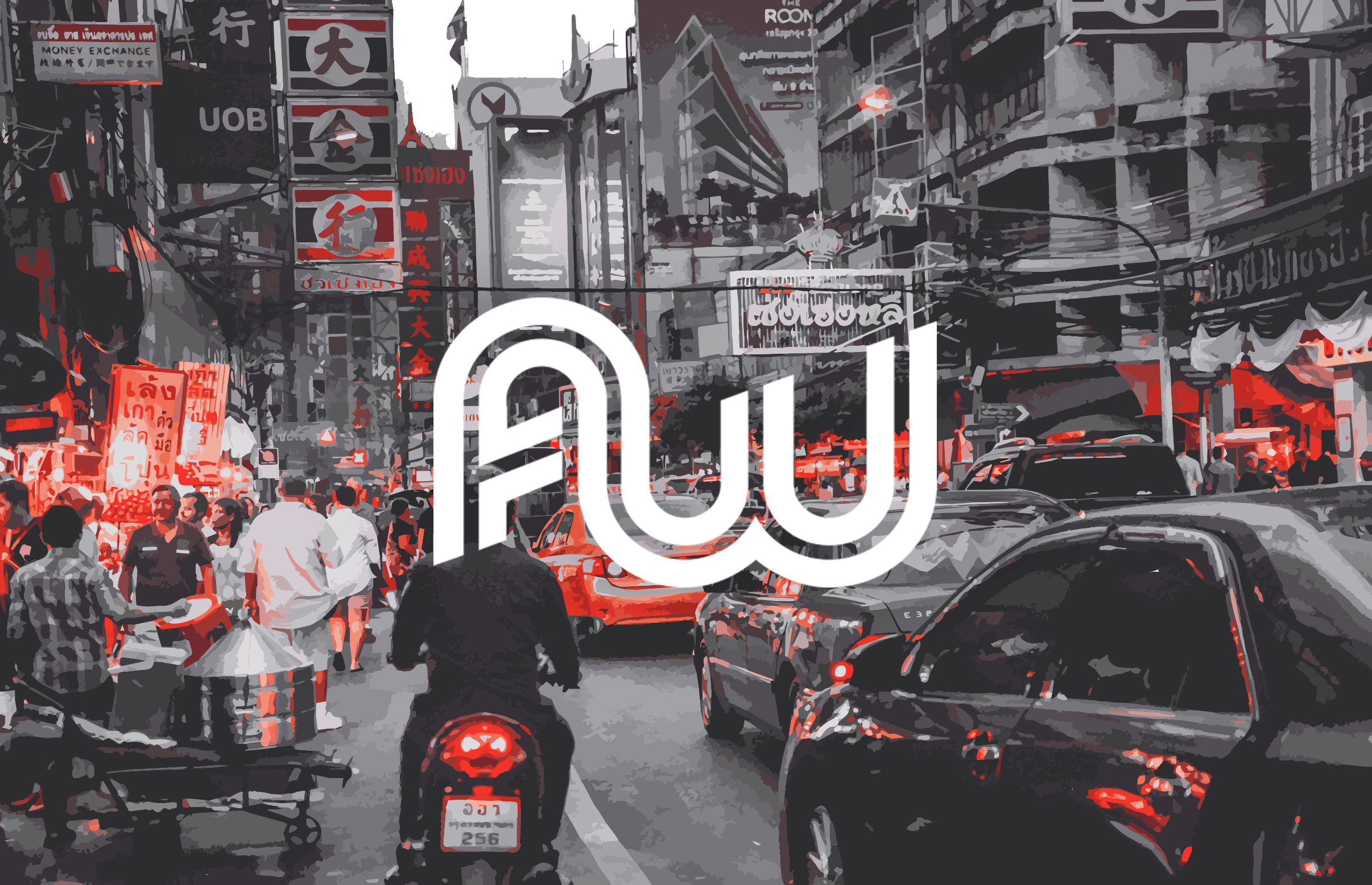 Meet the MaxBounty Team at Affiliate World Asia: Bangkok '18
