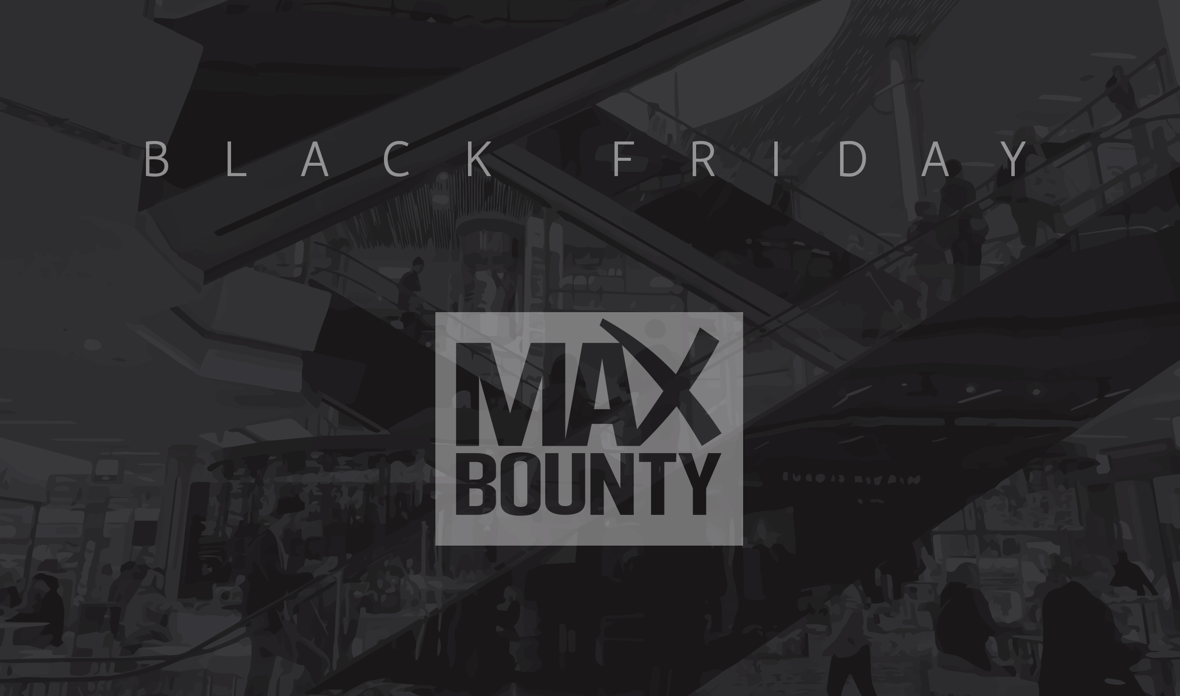 10 Black Friday Campaigns that Convert During Consumerism's Biggest Week