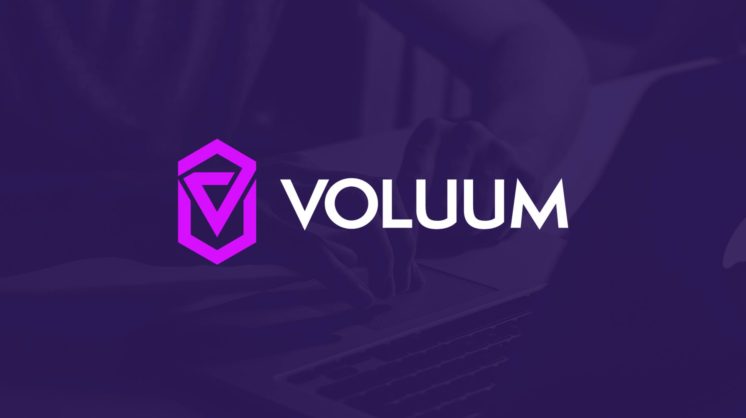 MaxBounty Partners with Voluum Tracking | Discounts on Monthly and Annual Plans