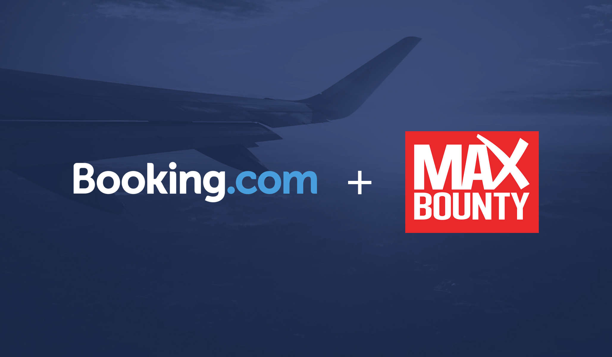 MaxBounty Becomes EXCLUSIVE North American Media Buyer of Top Travel Brand