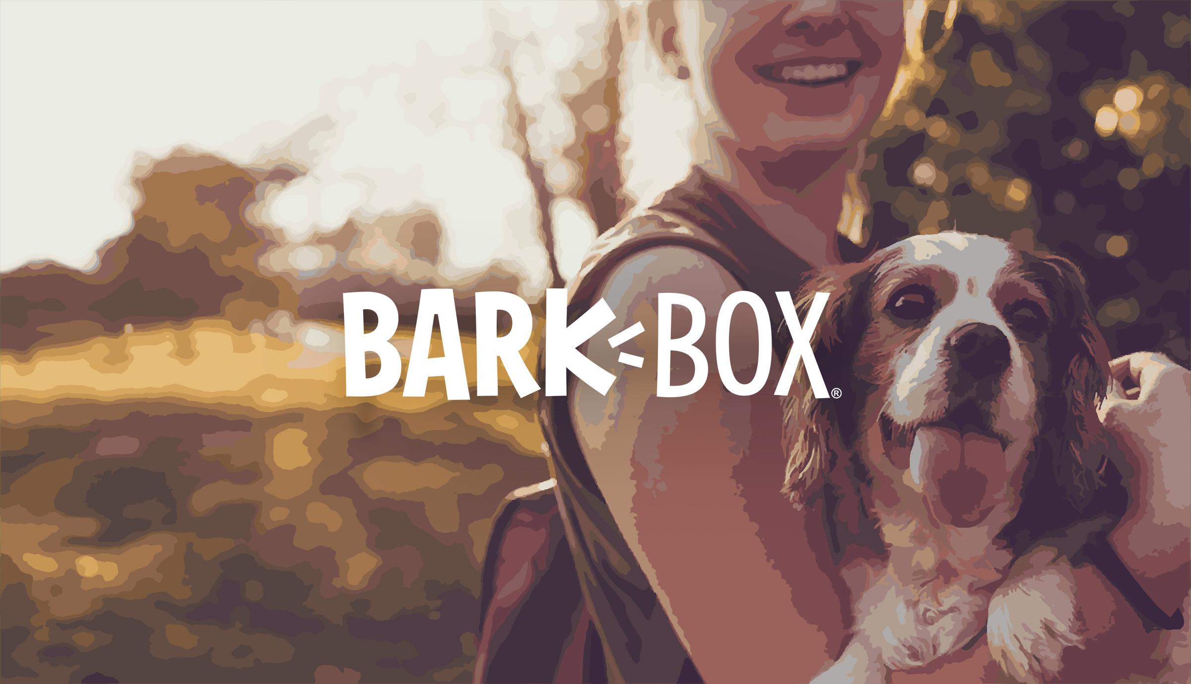 MaxMoney: Earn a BONUS 12.5% on BarkBox Until April 21st