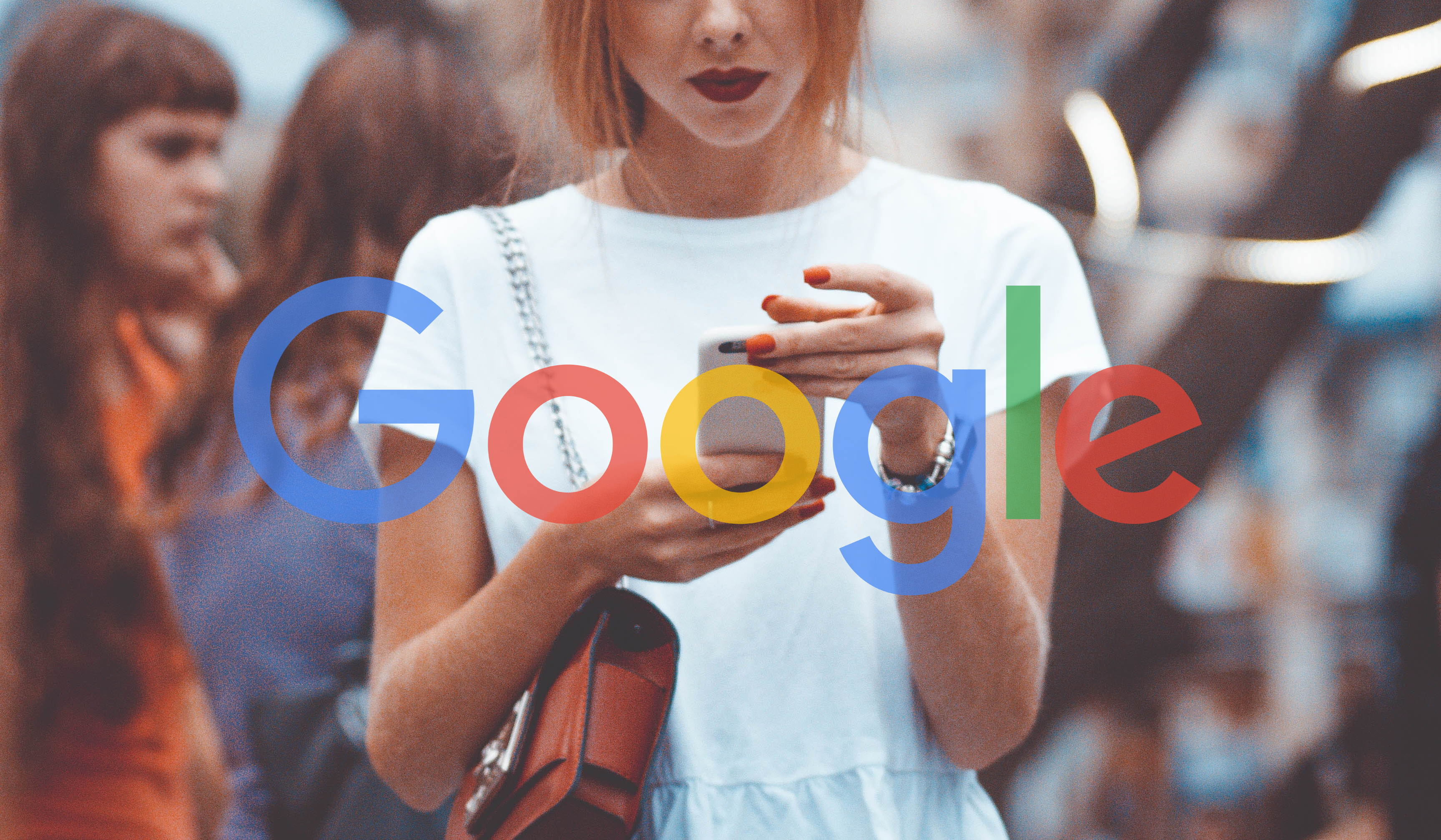 Google Ads Gets Mobile Upgrade with New Gallery and Discovery Formats