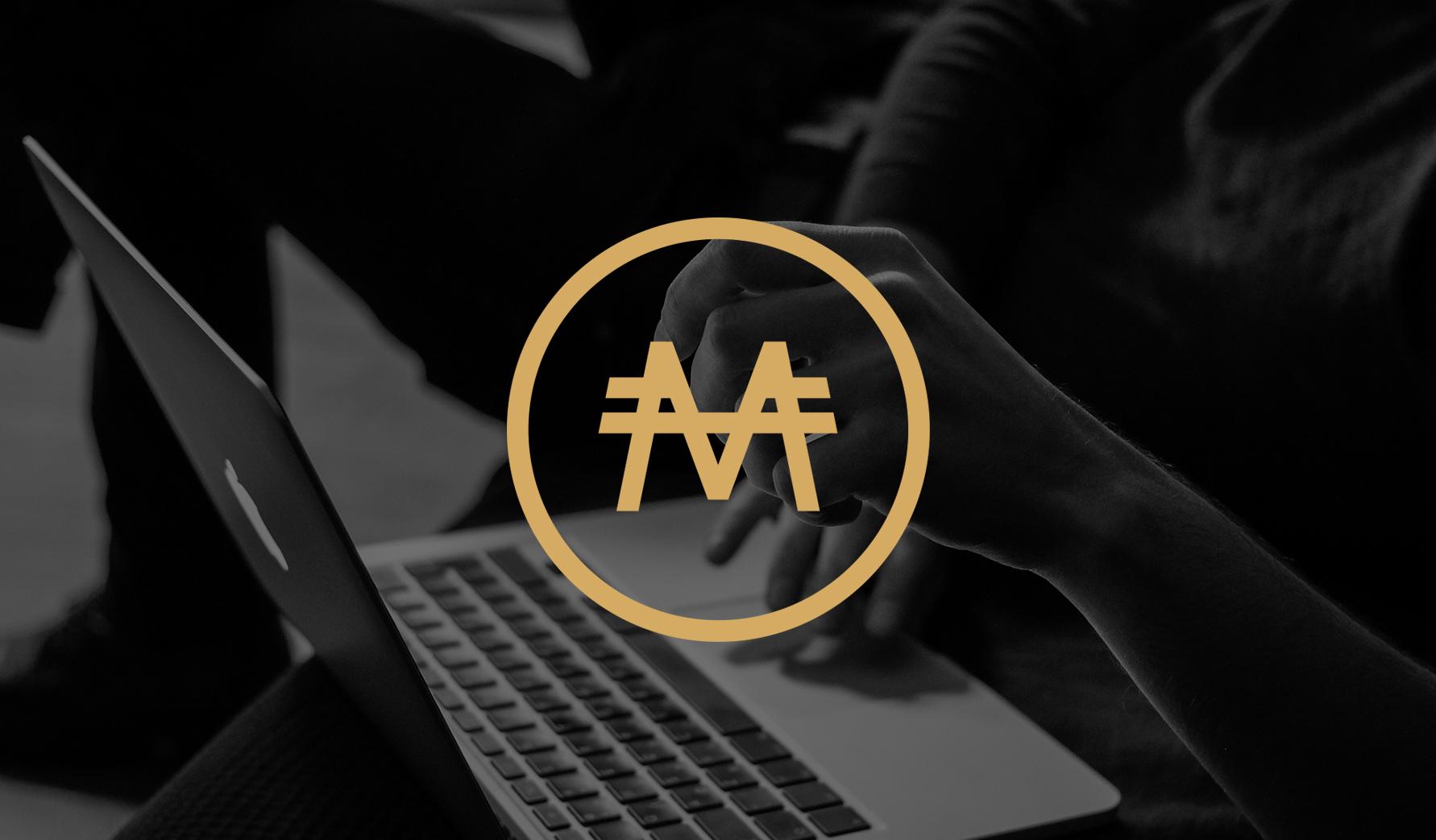 MaxMoney Rewards MaxBounty Affiliates $17K in Bonus Earnings