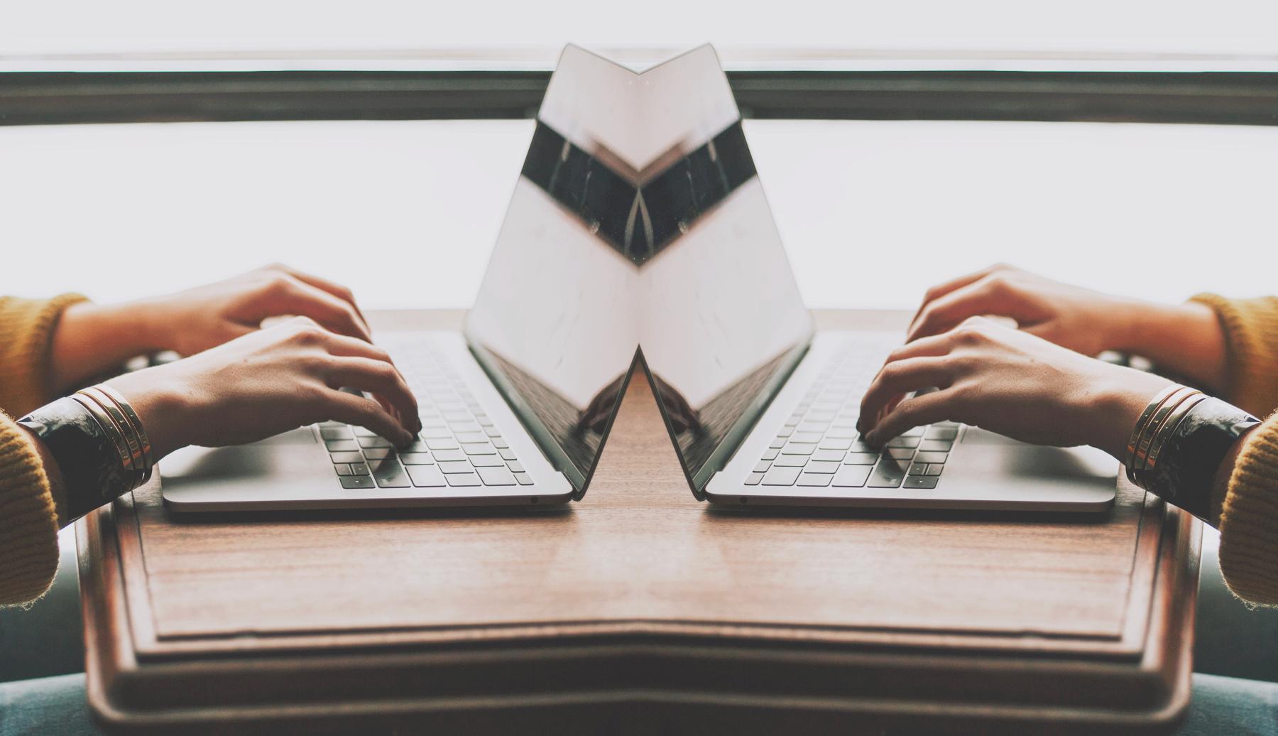 5 Split-Testing Tactics for Quicker Campaign Optimization