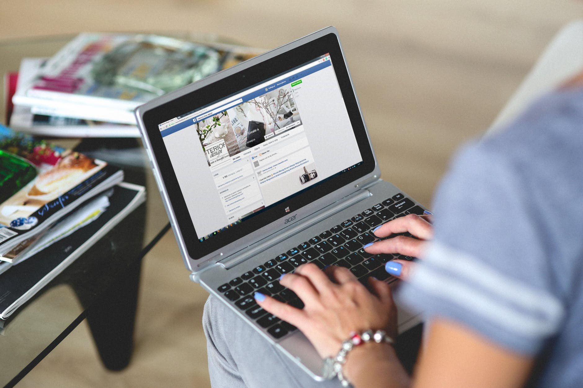 10 Facebook Ad Mistakes That Are Killing Your Conversions