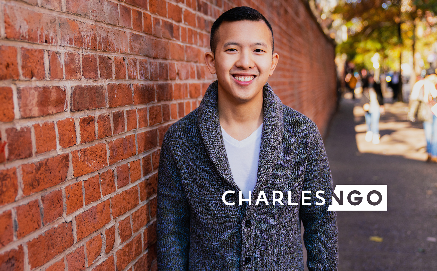 MaxBounty and Charles Ngo Partner for First-Class Affiliate Training