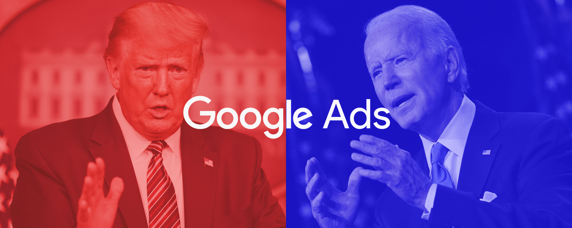 Google to Ban Election-Related Ads Once US Polls Close on Nov. 3rd
