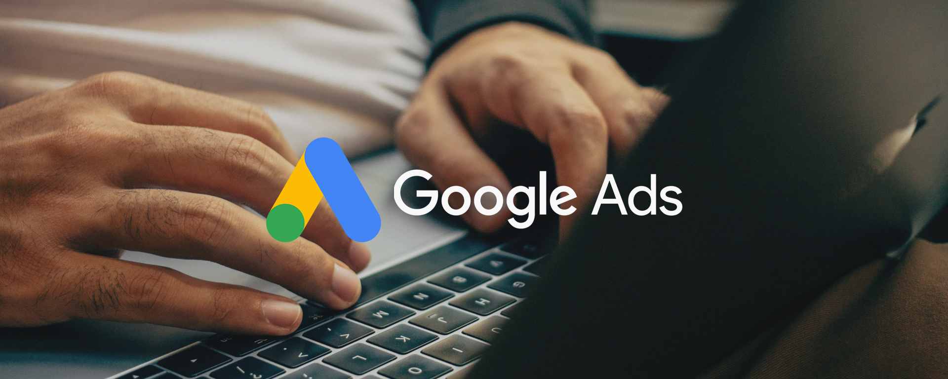 How Affiliates Can Adapt to Google's Decreased Search Term Visibility