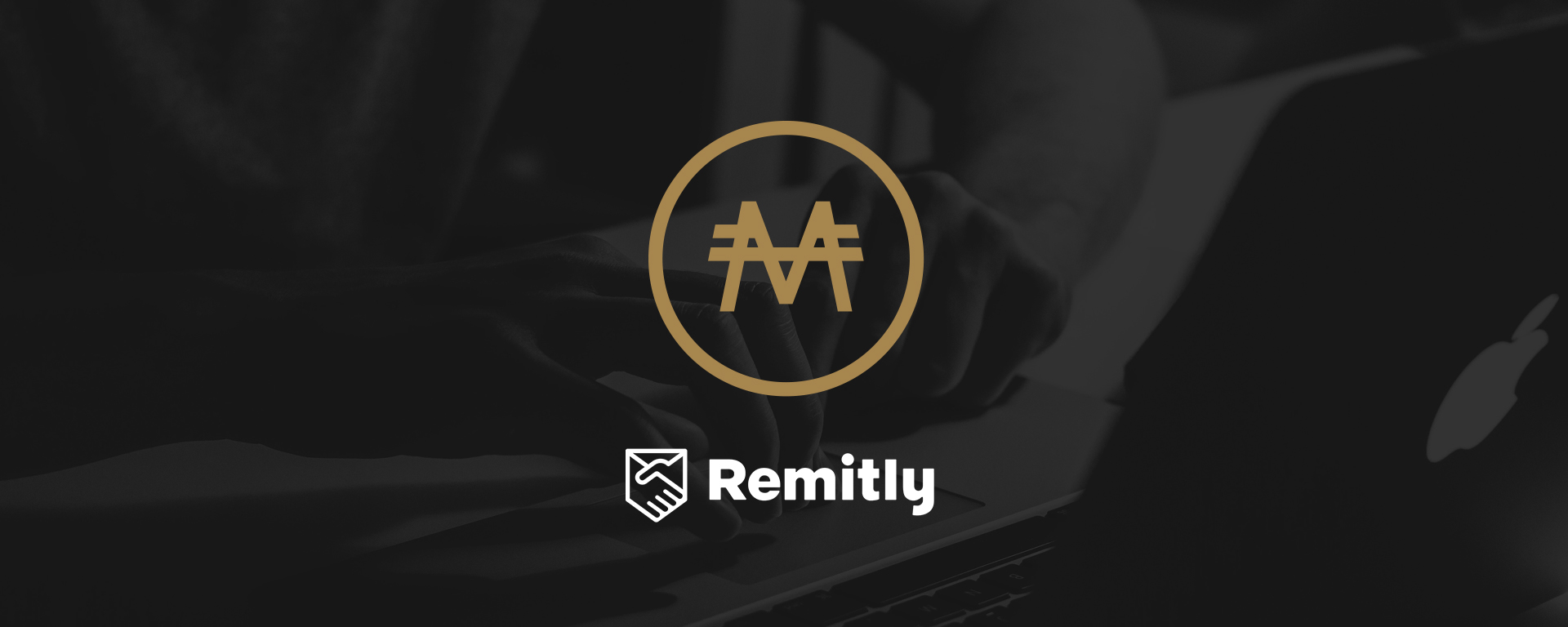 MaxMoney: Earn +20% on Remitly Money Transfers Until December 27th