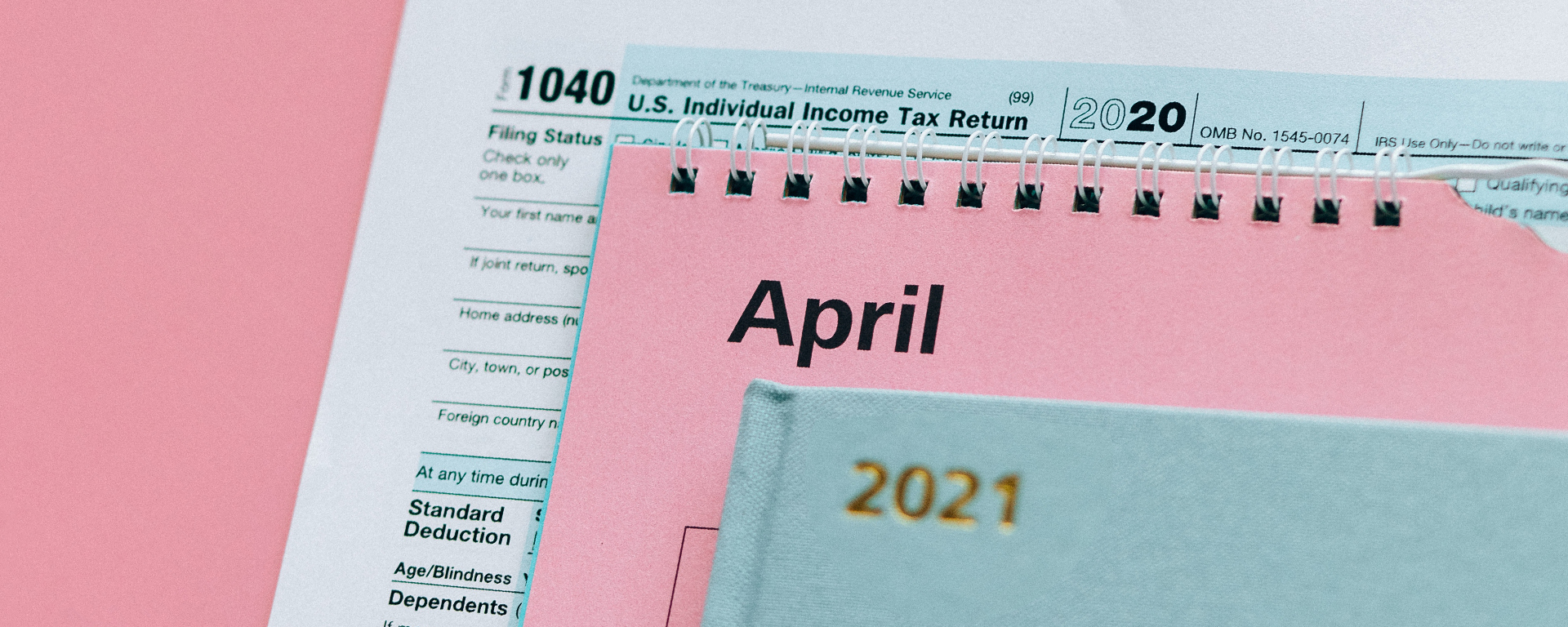 Late Tax Filings = April Earnings for Affiliates (Offers Included)