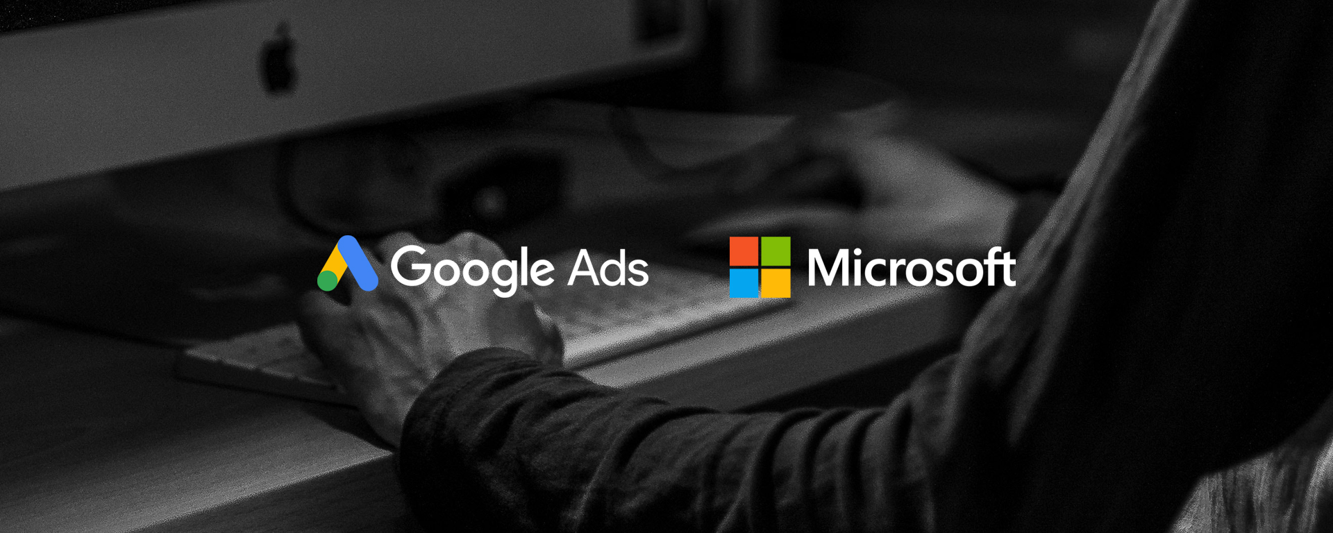 Microsoft Ads Follows Google by Expanding 'Phrase Match' Features