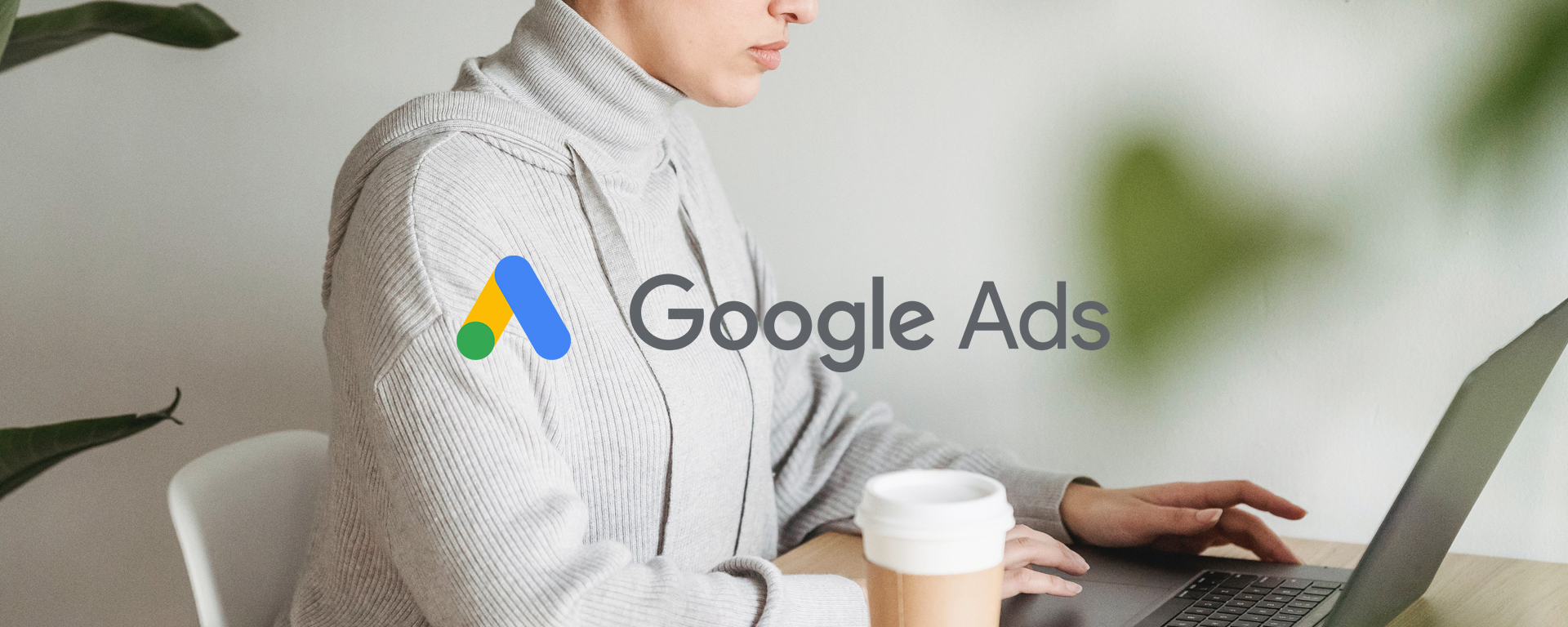 Google Ads' New Optimized Targeting Extends Your Campaign's Lifespan