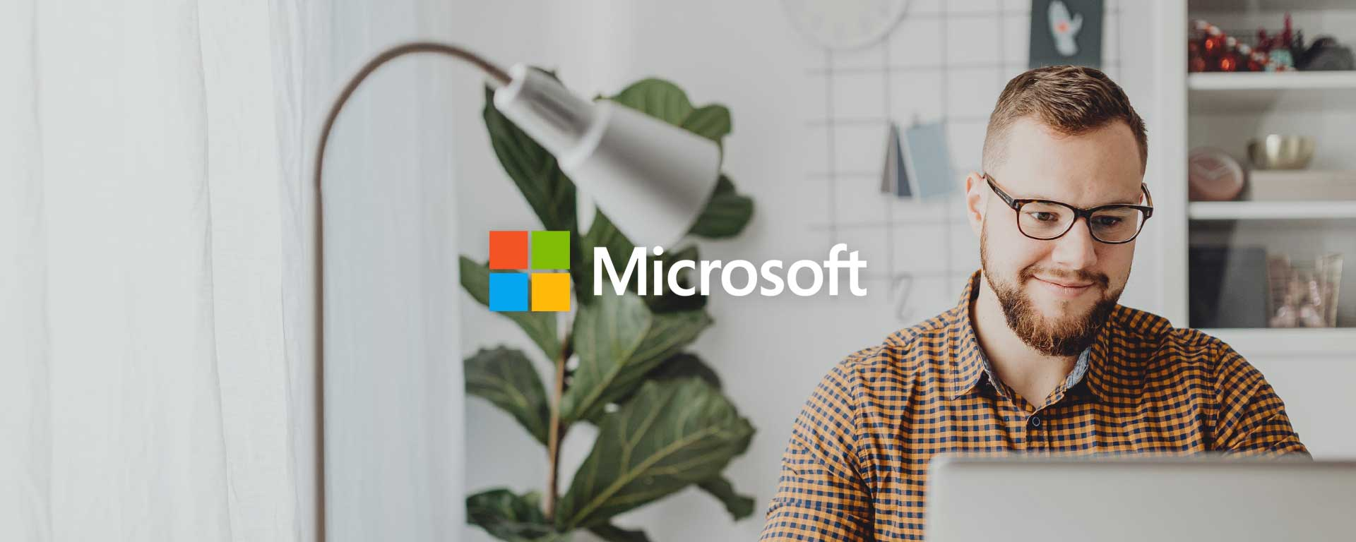 Microsoft Ads Optimization Score: How to Upgrade Your Search Ads